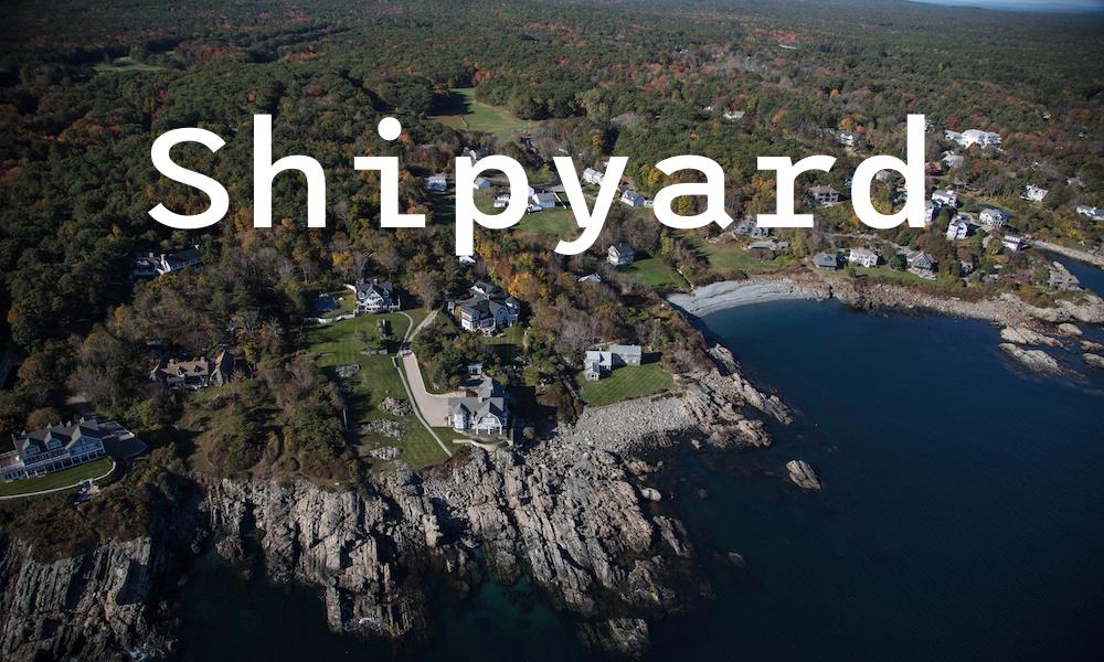 shipyard-welcome